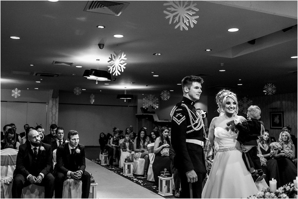 ribby-hall-village-winter-wedding-30.jpg