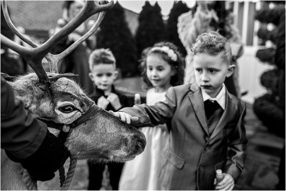 ribby-hall-village-winter-wedding-34.jpg