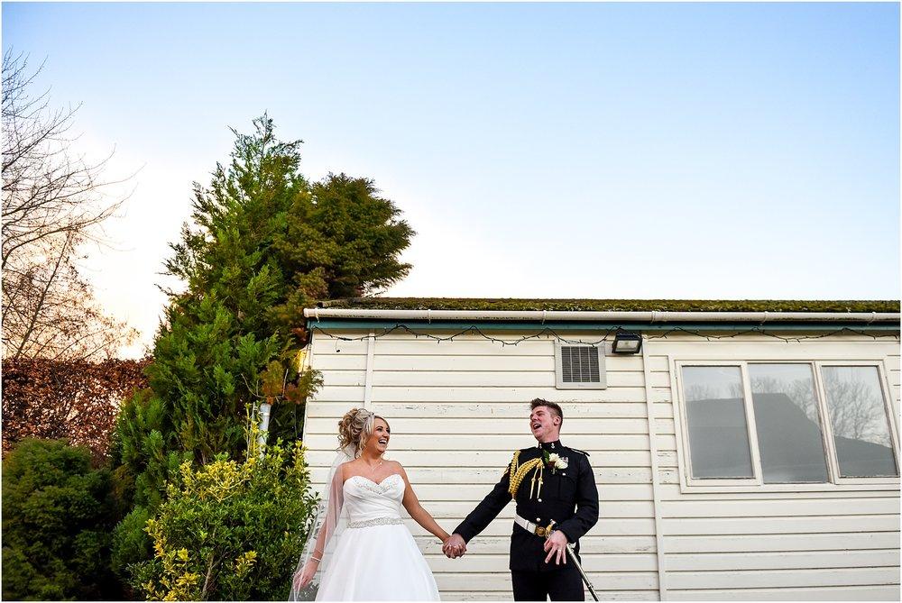ribby-hall-village-winter-wedding-38.jpg