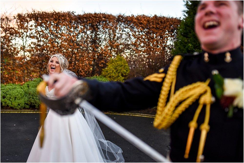 ribby-hall-village-winter-wedding-39.jpg