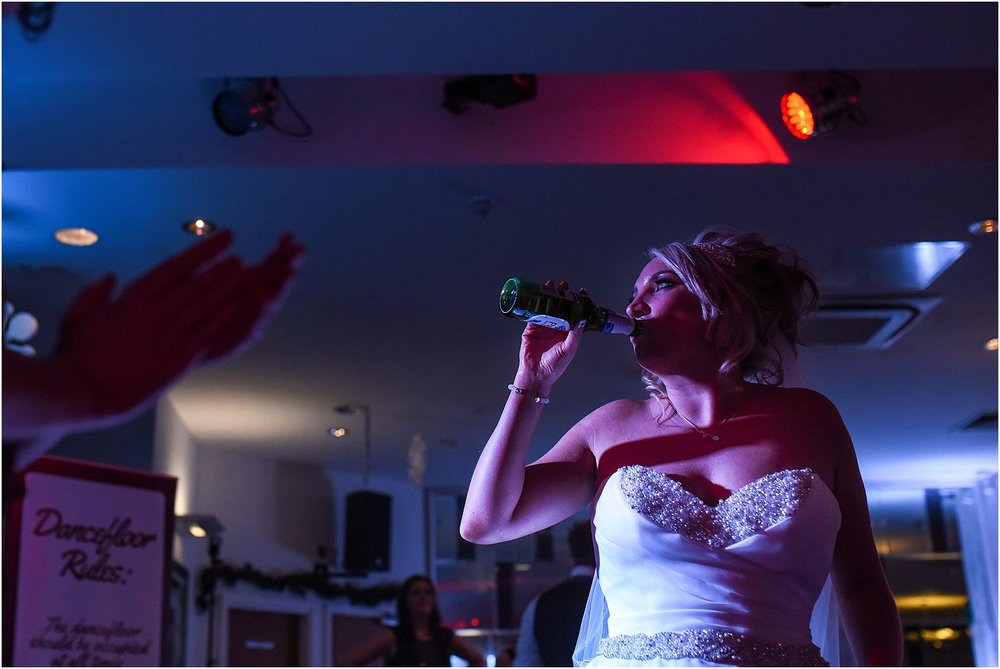 ribby-hall-village-winter-wedding-56.jpg