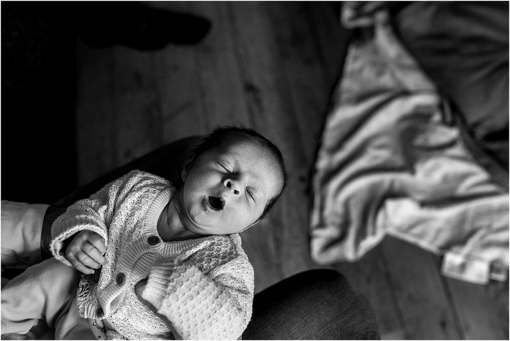 newborn-family-photography-01.jpg