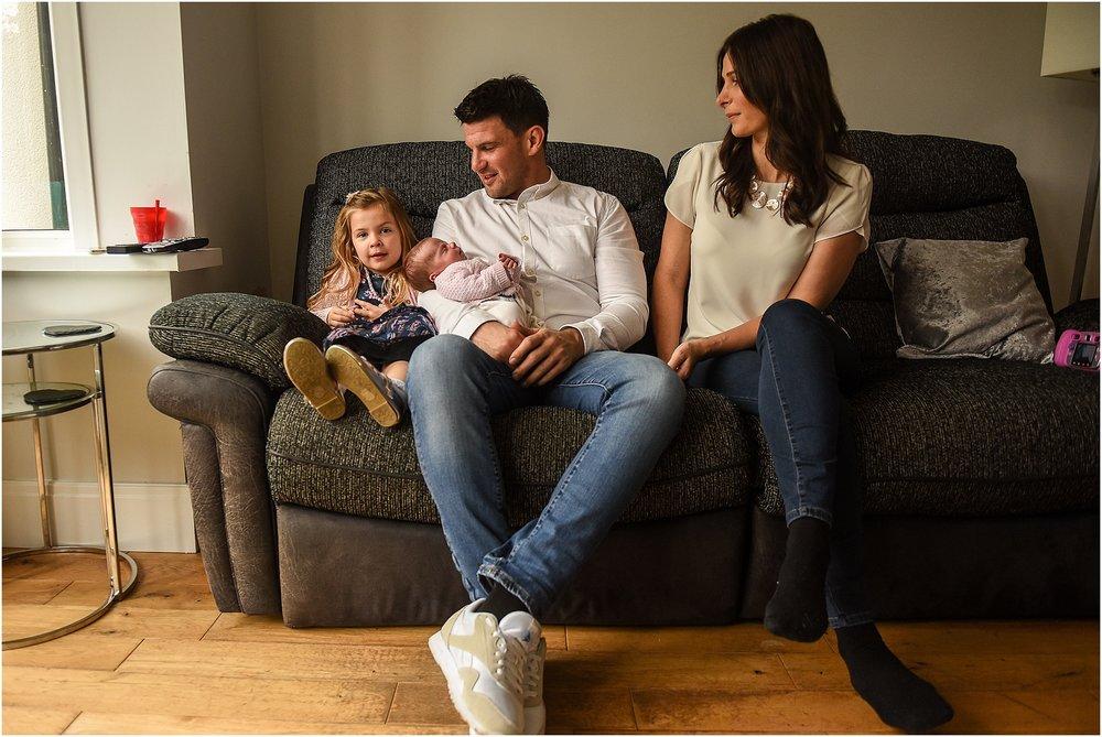 newborn-family-photography-05.jpg