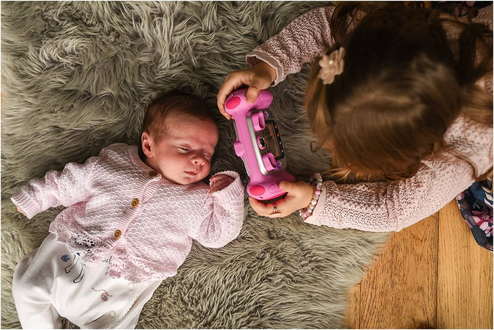 newborn-family-photography-09.jpg