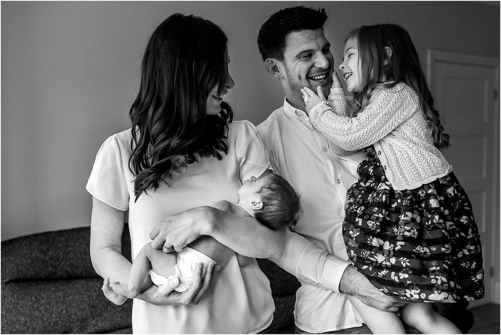 newborn-family-photography-12.jpg