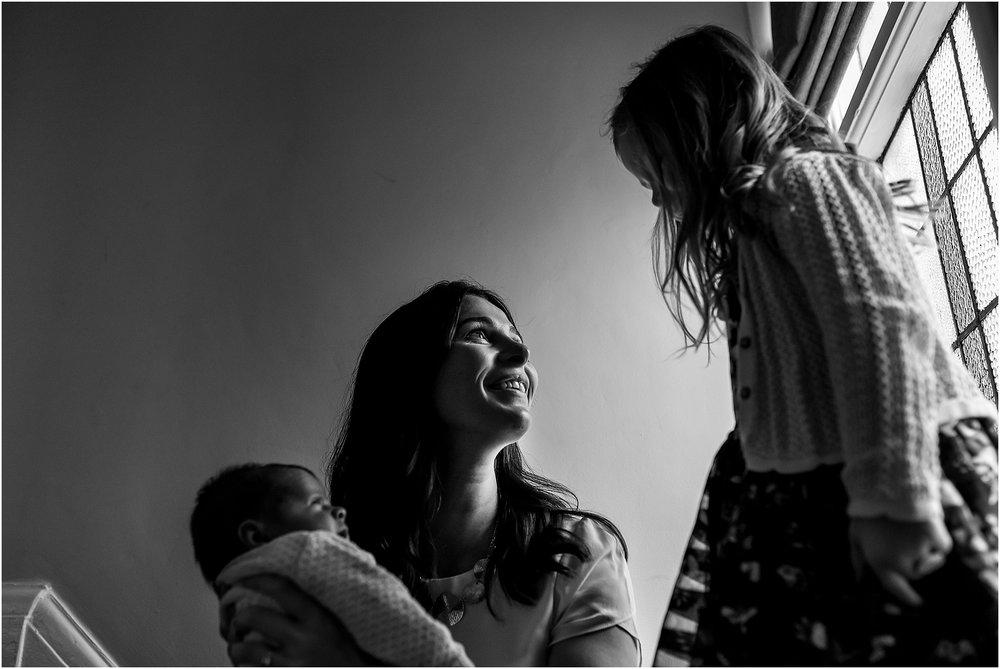 newborn-family-photography-31.jpg