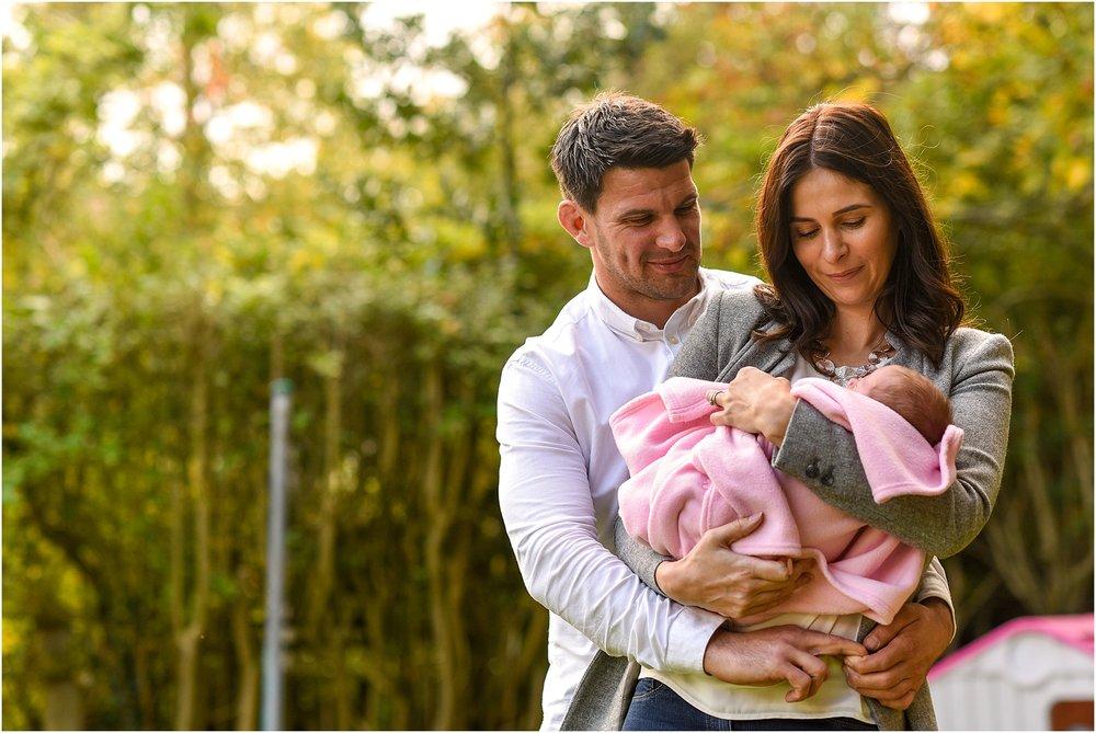 newborn-family-photography-40.jpg