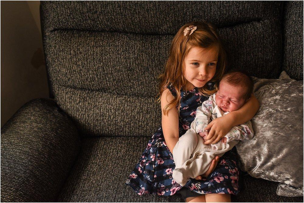 newborn-family-photography-45.jpg