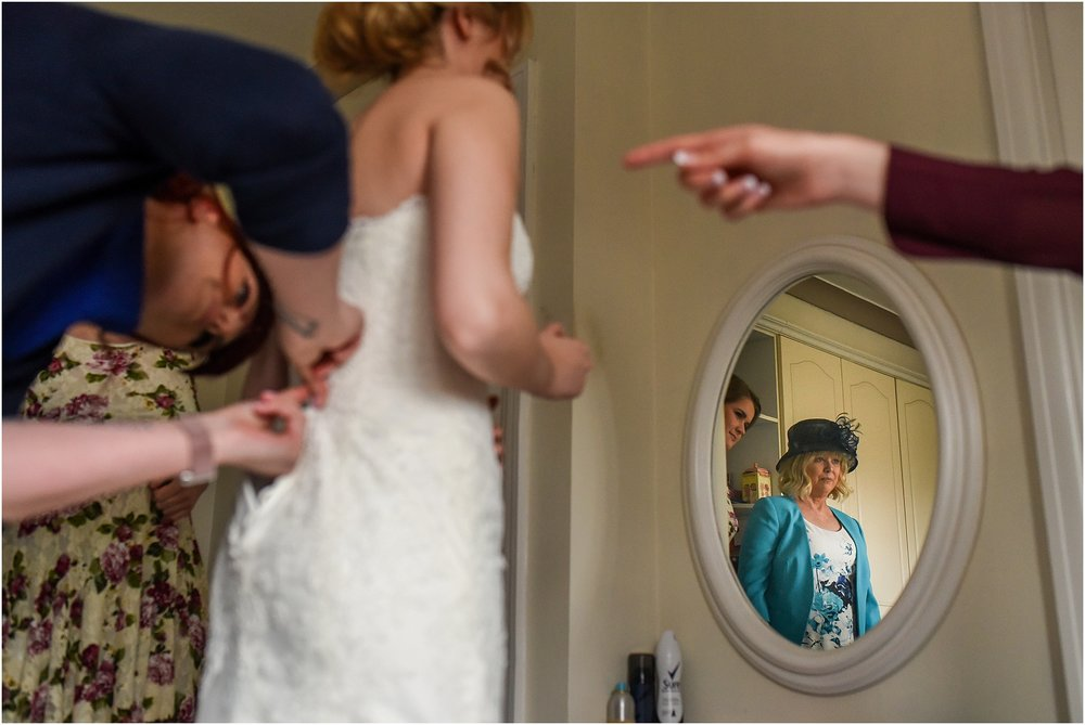 singleton-lodge-wedding-15.jpg
