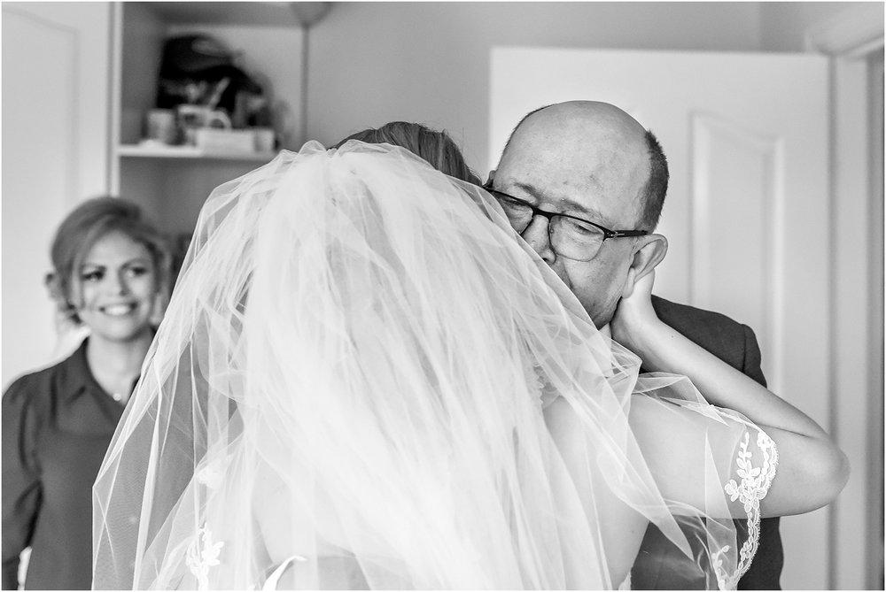 singleton-lodge-wedding-20.jpg