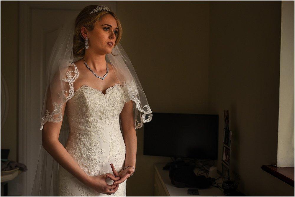 singleton-lodge-wedding-21.jpg
