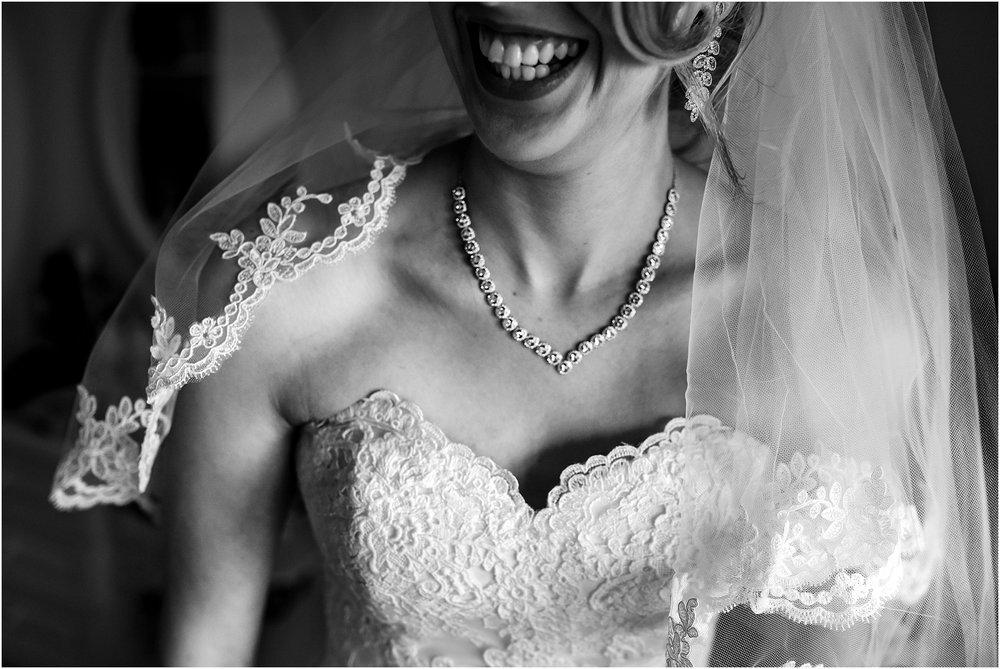 singleton-lodge-wedding-22.jpg
