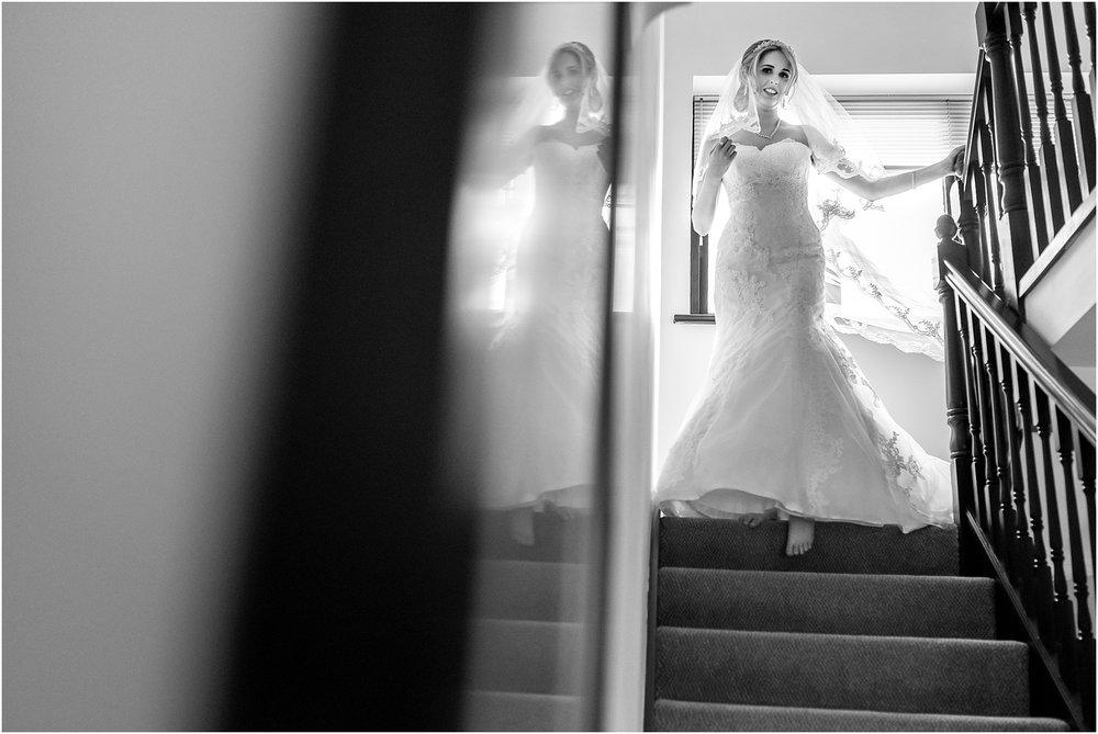 singleton-lodge-wedding-23.jpg