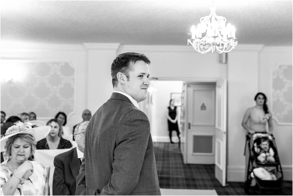 singleton-lodge-wedding-28.jpg