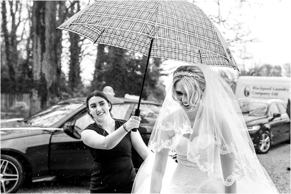 singleton-lodge-wedding-27.jpg
