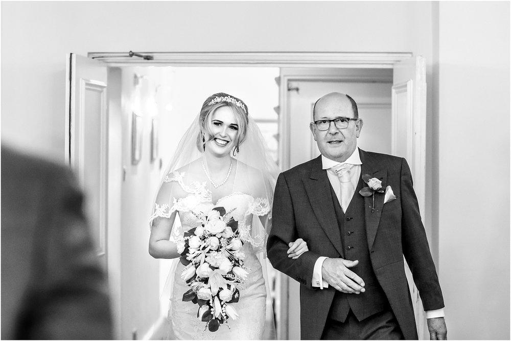 singleton-lodge-wedding-29.jpg