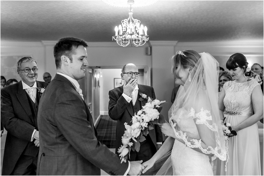 singleton-lodge-wedding-30.jpg