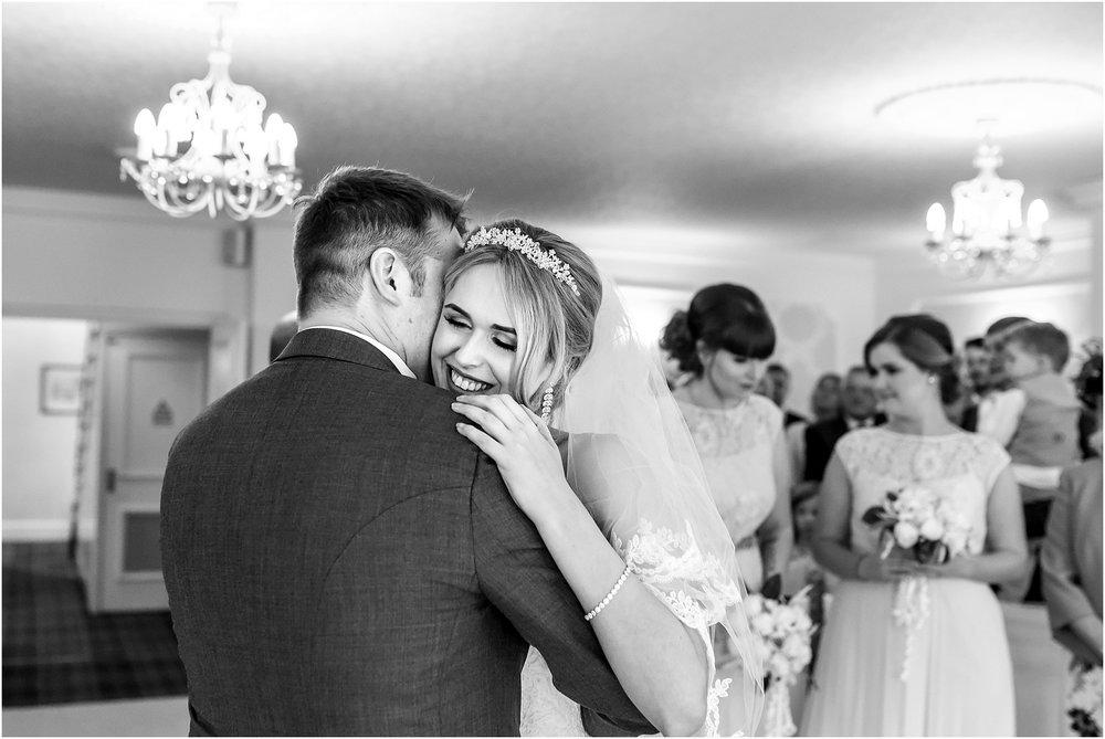 singleton-lodge-wedding-31.jpg