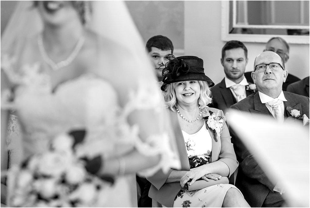 singleton-lodge-wedding-32.jpg