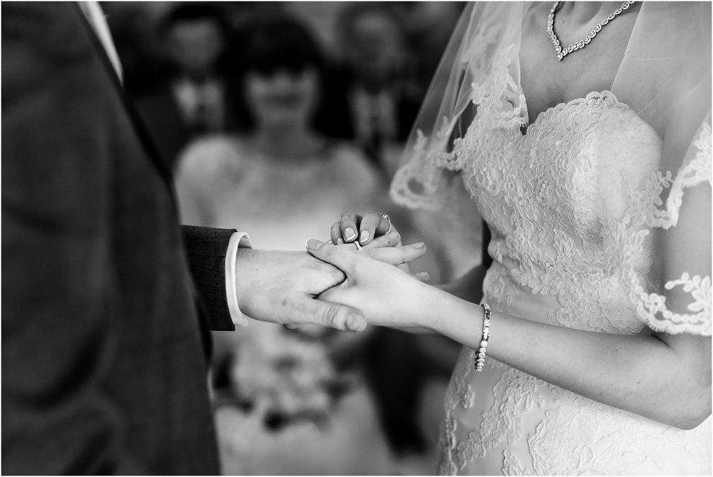 singleton-lodge-wedding-35.jpg