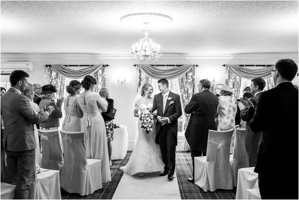 singleton-lodge-wedding-36.jpg