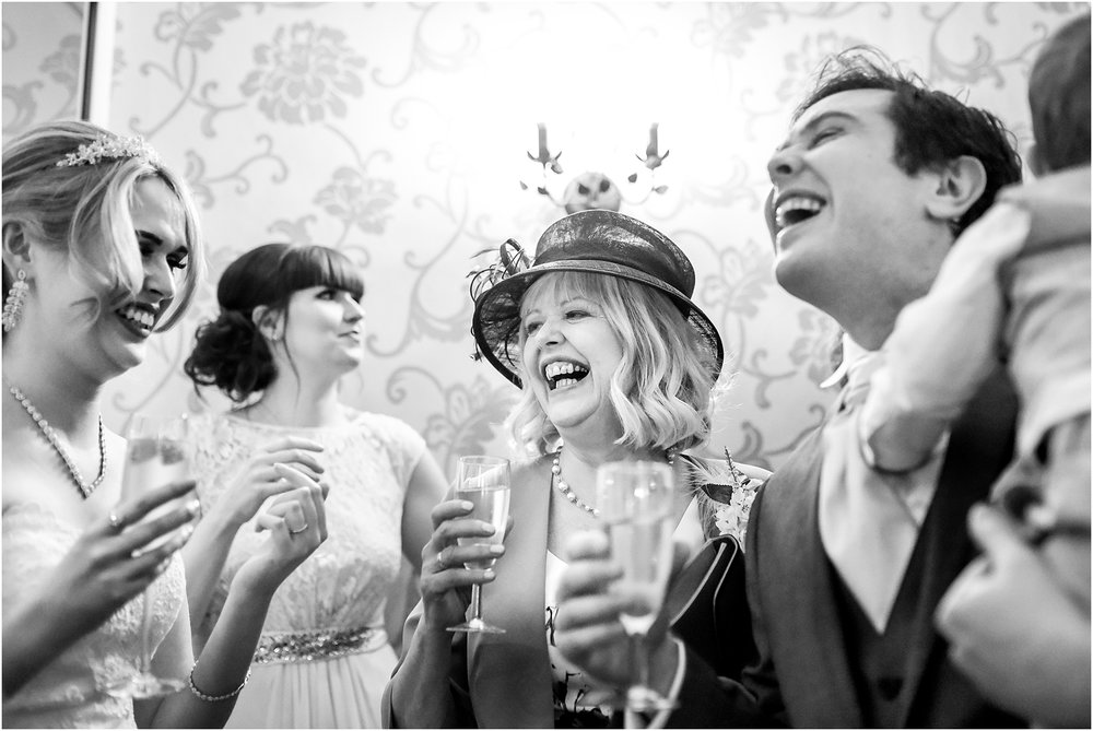 singleton-lodge-wedding-37.jpg