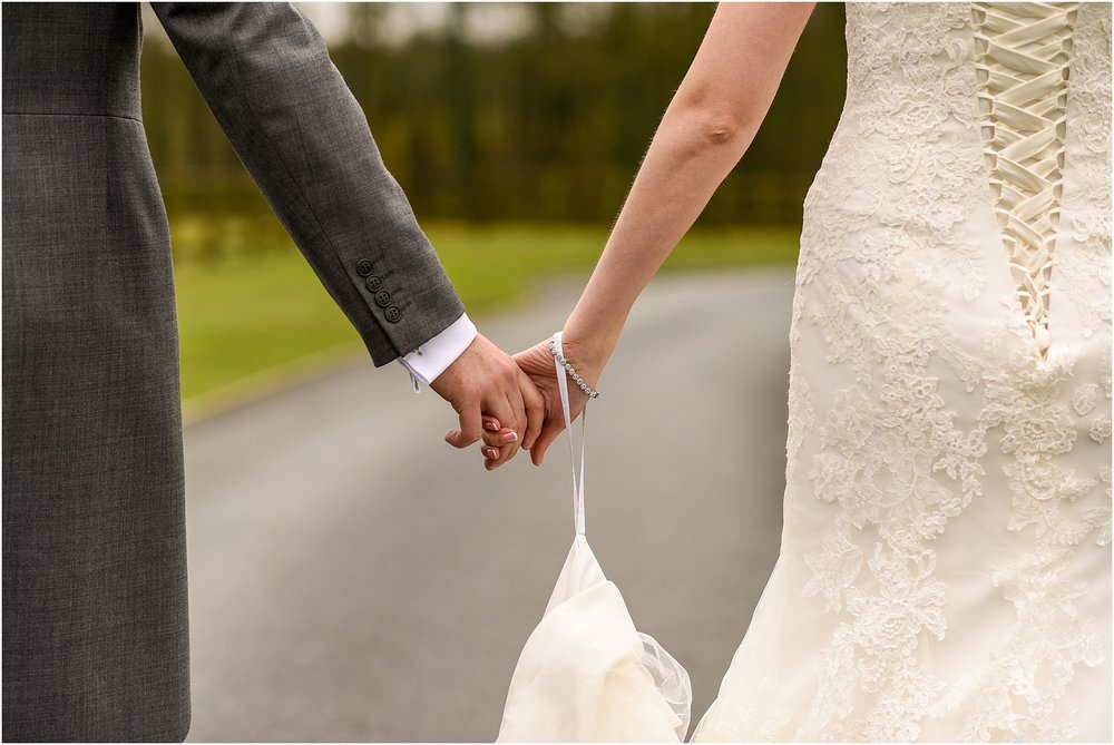 singleton-lodge-wedding-40.jpg