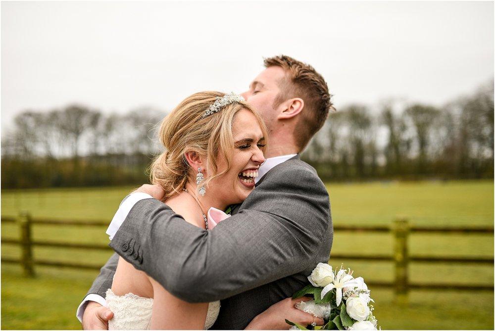 singleton-lodge-wedding-41.jpg