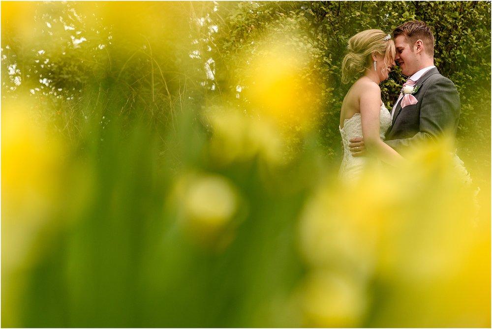singleton-lodge-wedding-43.jpg