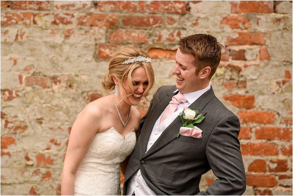 singleton-lodge-wedding-46.jpg