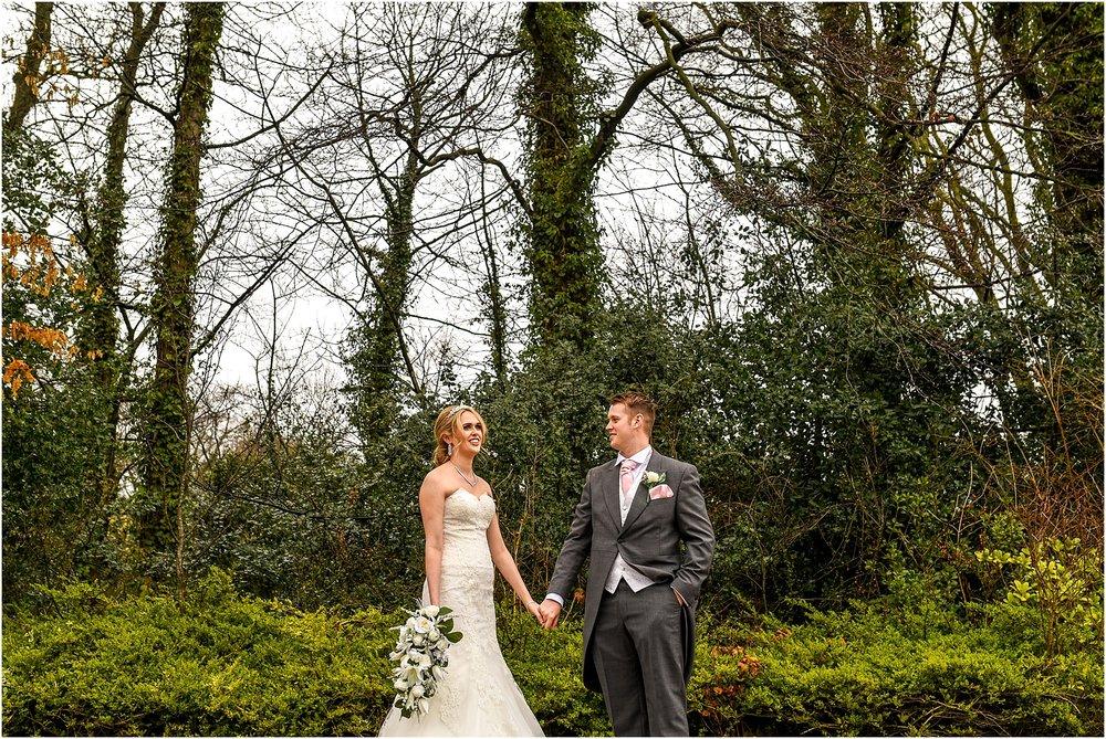 singleton-lodge-wedding-44.jpg