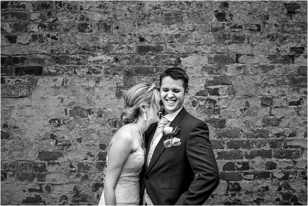 singleton-lodge-wedding-48.jpg