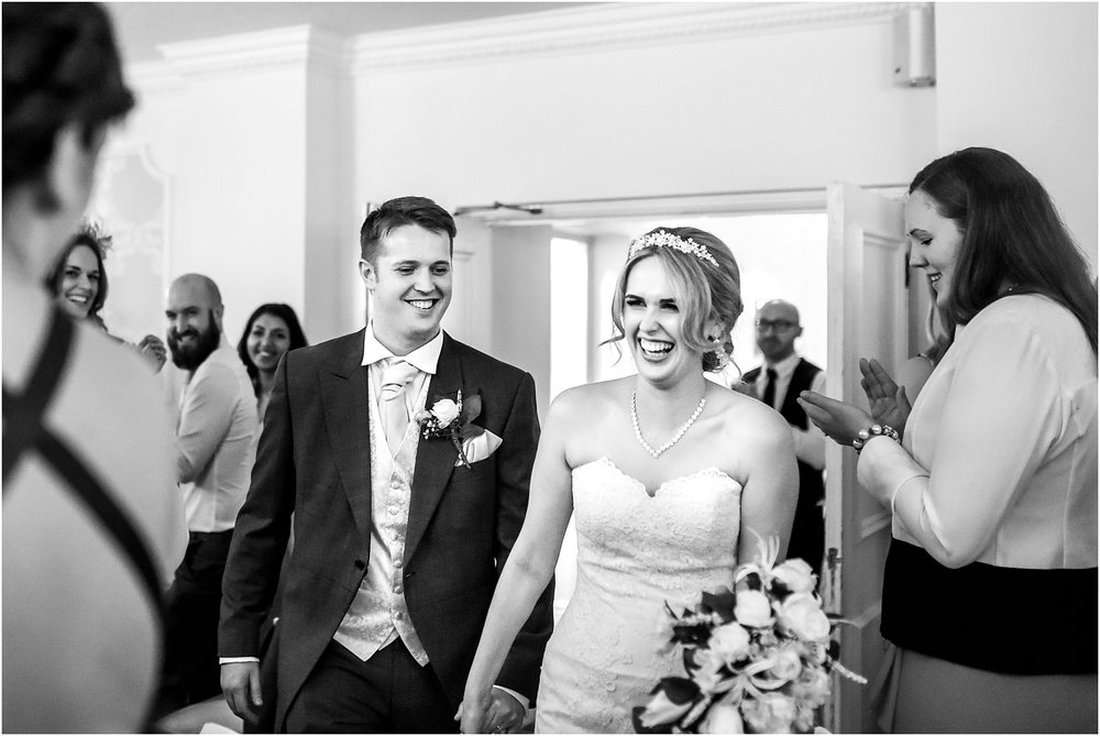 singleton-lodge-wedding-50.jpg