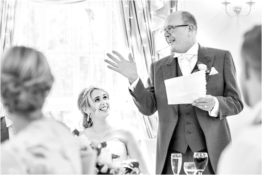 singleton-lodge-wedding-53.jpg