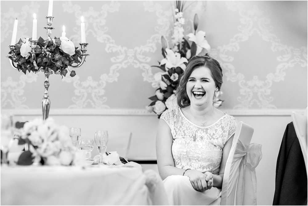 singleton-lodge-wedding-54.jpg