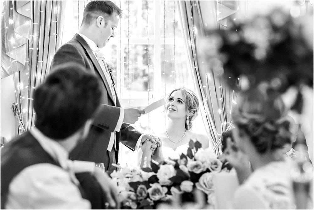 singleton-lodge-wedding-56.jpg