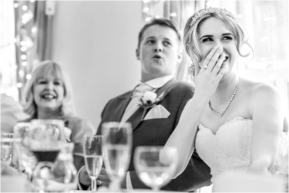 singleton-lodge-wedding-58.jpg