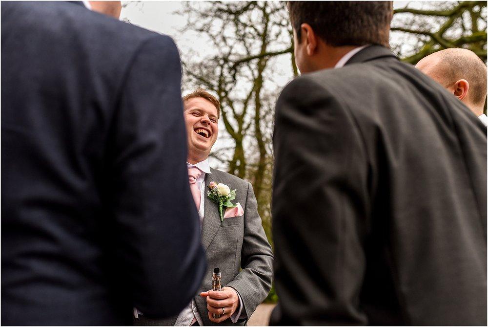 singleton-lodge-wedding-62.jpg