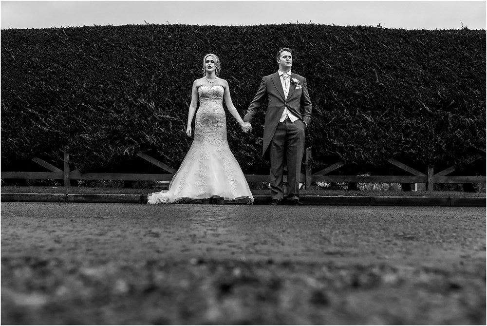 singleton-lodge-wedding-70.jpg