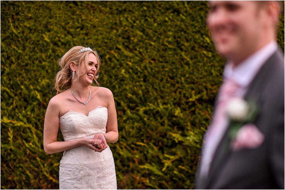 singleton-lodge-wedding-71.jpg