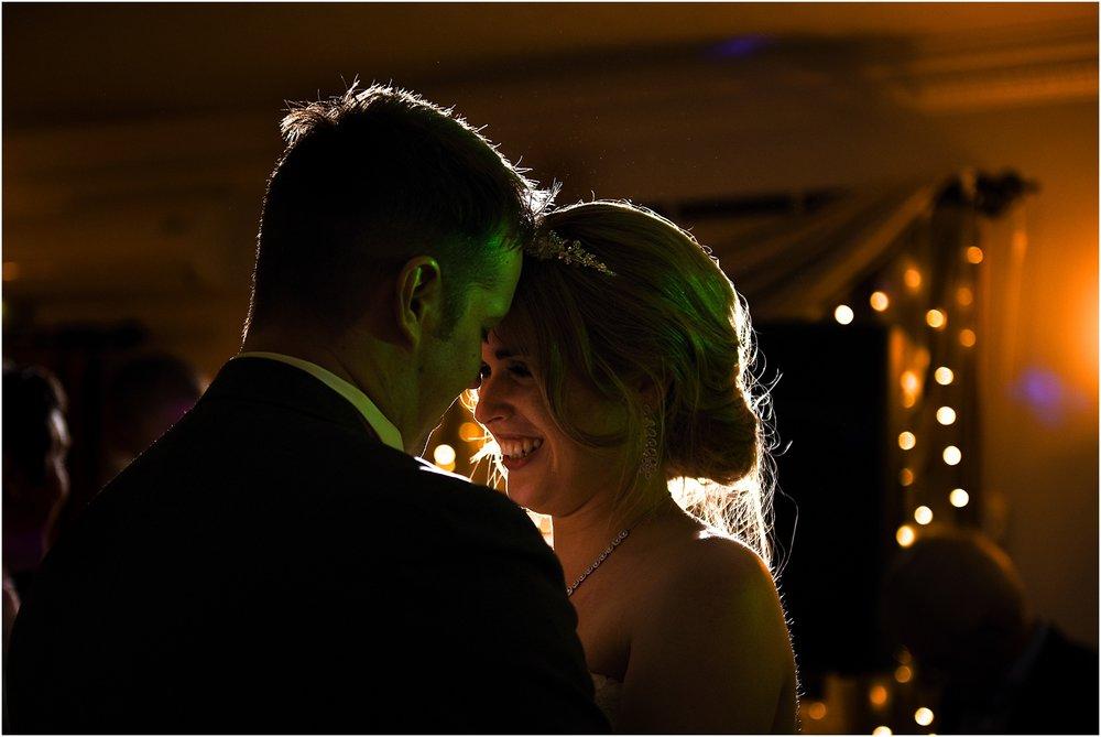 singleton-lodge-wedding-72.jpg