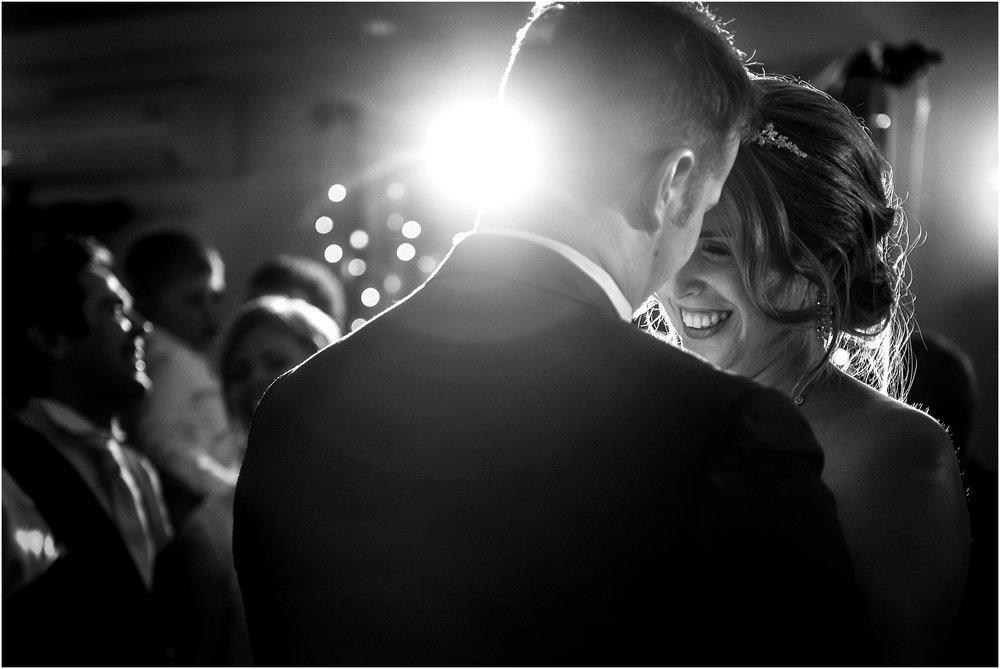 singleton-lodge-wedding-74.jpg
