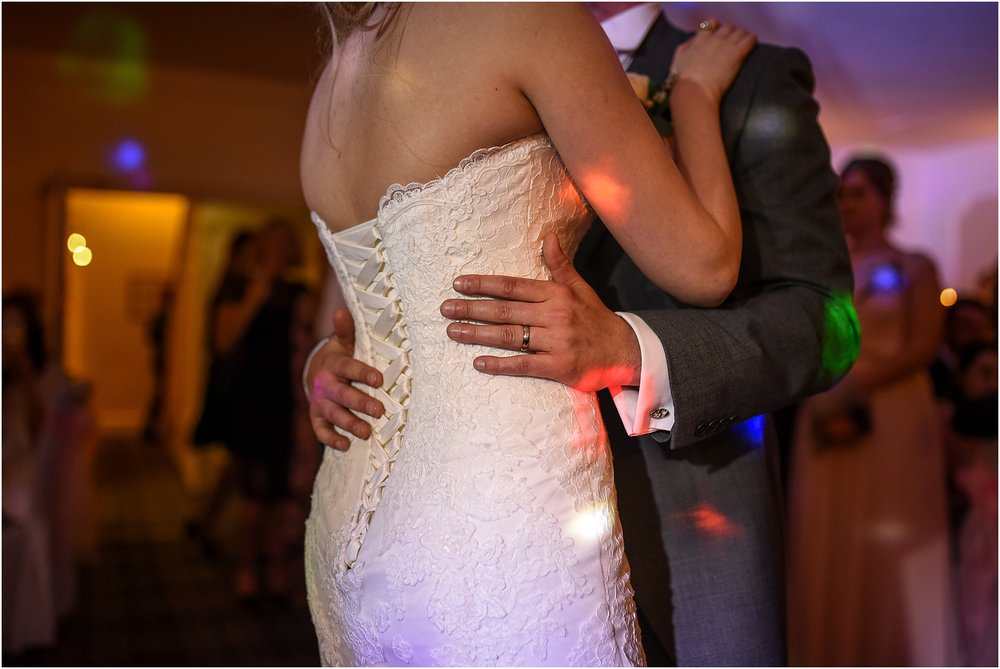 singleton-lodge-wedding-73.jpg