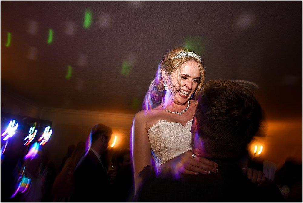 singleton-lodge-wedding-75.jpg