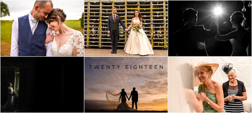 2018 - Best Of Weddings - Title.jpg