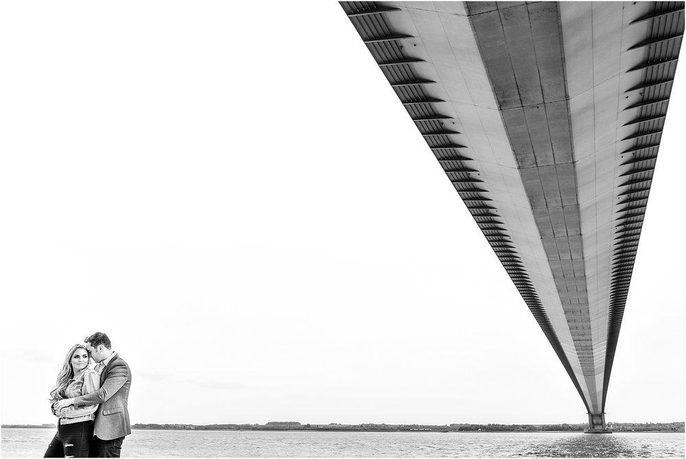 hull-portrait-shoot-11.jpg