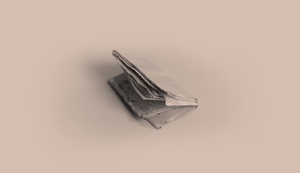 Solo-papel-para-web.jpg