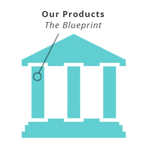 What we offer vments our products the blueprint malvernweather Images
