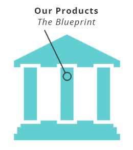 Bank infographic Blueprint.png