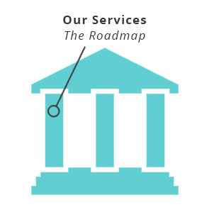 Bank infographic Roadmap.png